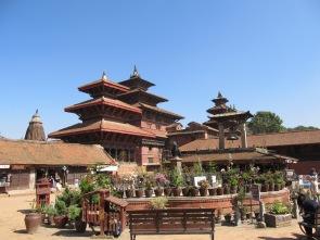 kathmandu-patan-temple