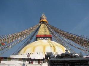 nepal_kathmandu_20060102_020.jpg