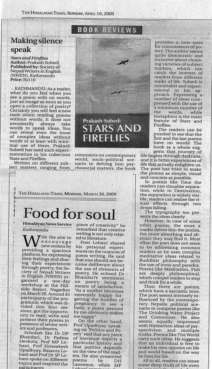 newspaper_cut (2)