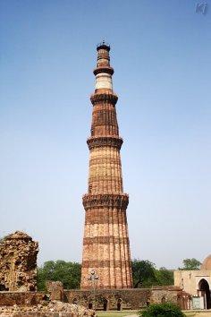 qutub-minar-new-delhi.jpg.pagespeed.ce.Q9njQ1Eccn