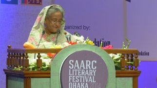 SAARC-Literary-Fest-2014-27th-February-33